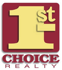 1stchoicerealty