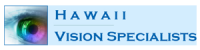 Hawaii-Vision-Specialists