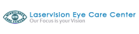 Laservision-Eye-Care-Center