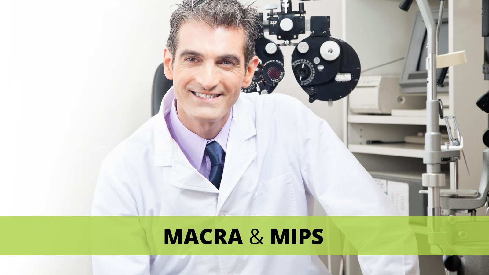 MACRA-MIPS-Physician-Advice-Ophthalmology