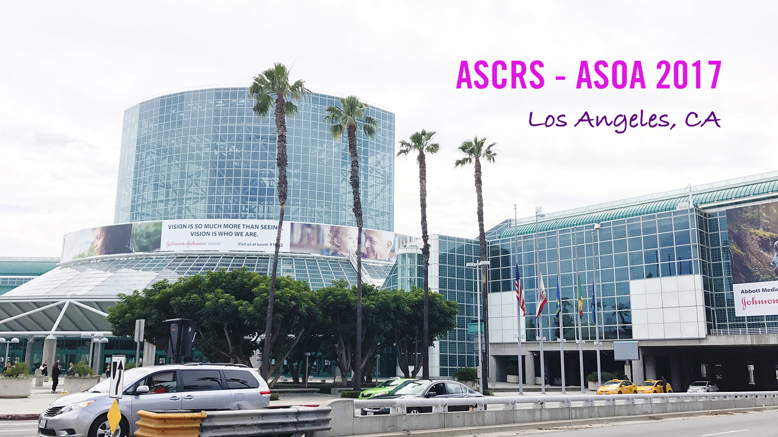 ASCRS-ASOA-2017-Ophthalmology-LA-Expo-Conference-Annual-Meeting-Refractive-Expo
