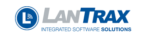 LanTrax-Integrated-Software-Solutions