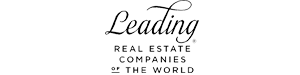 Leading-Real-Estate-Companies-Of-The-World