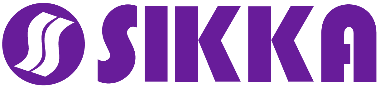 Sikka-Software-Logo