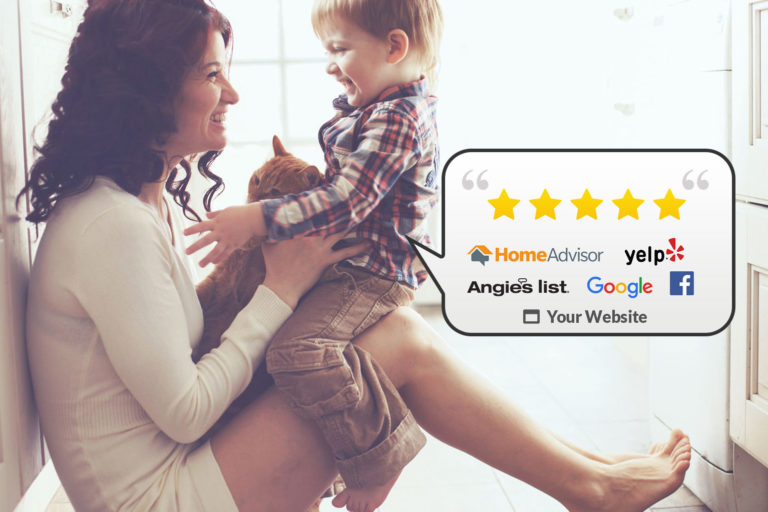 5-Star-Feedback-Flooring-Reviews