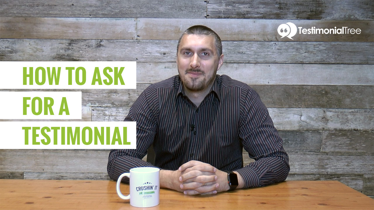 How-To-Ask-For-Testimonial-Online-Reviews-Reputation-Management