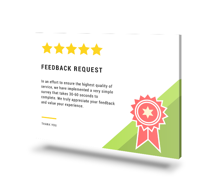 Testimonial-Tree-Feedback-Request-Download-Printable-Office-Sign