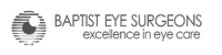 Baptist-Eye-Surgeon