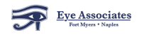 Eye-Associates-Fort-Myers-Naples