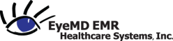 EyeMD-EMR-Healthcare-Systems-Testimonial-Tree-Partner