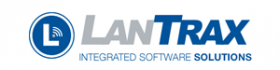 LanTrax-Integrated-Software-Solutions-Testimonial-Tree-Partner