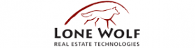 Lone-Wolf-Real-Estate-Technologies