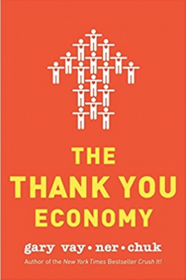 Thank-you-economy-gary-vaynerchuk